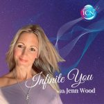 The BS Of Being Spiritual ~  Jenn Wood