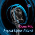 Open Mic on ICN