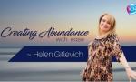 Creating Abundance with Ease