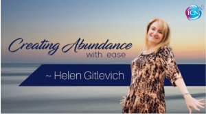 Creating Abundance with Ease