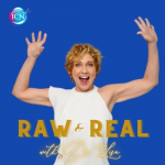 Raw & Real with Dr Lisa