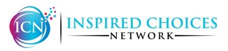 Inspired Choices Network